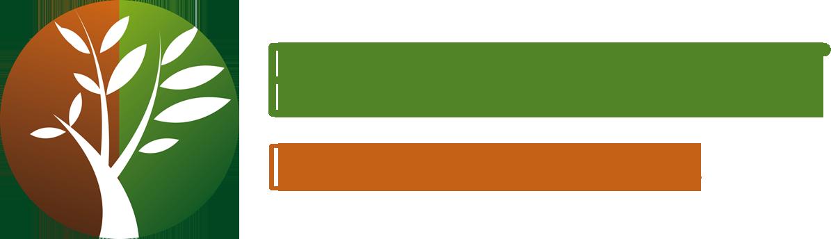 Soliverdi - Espace Vert