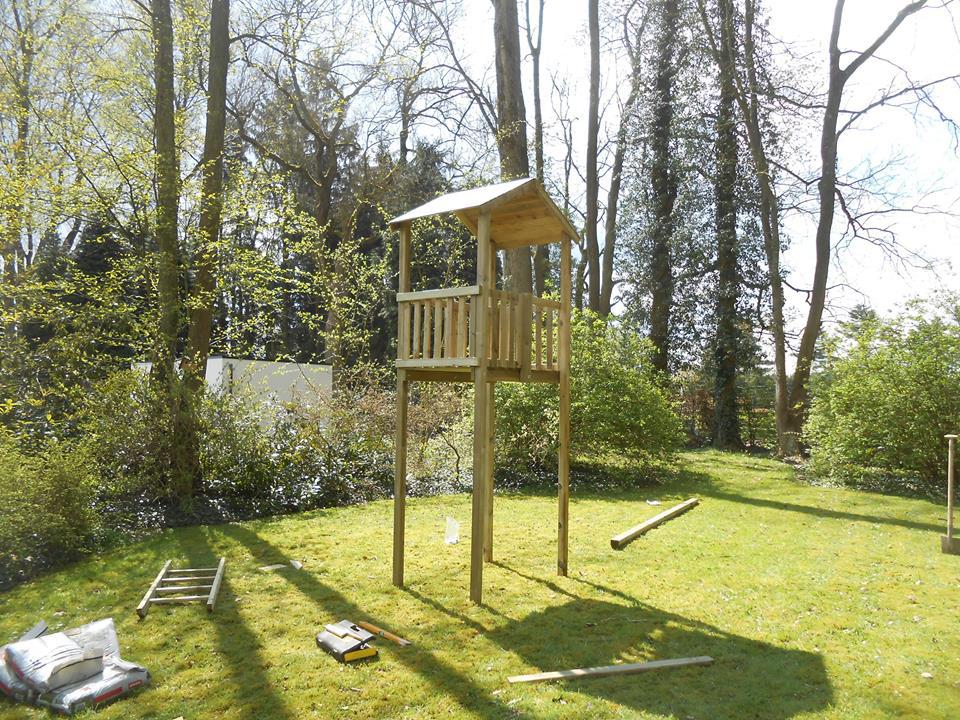 jeux_jardin1