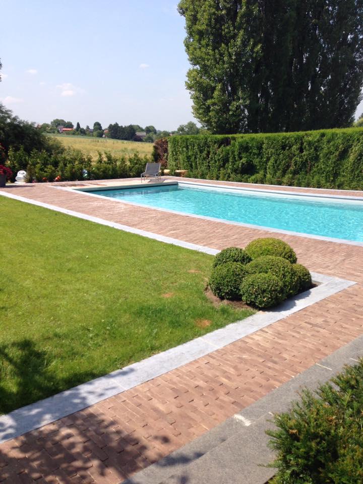 terrassement_piscine2