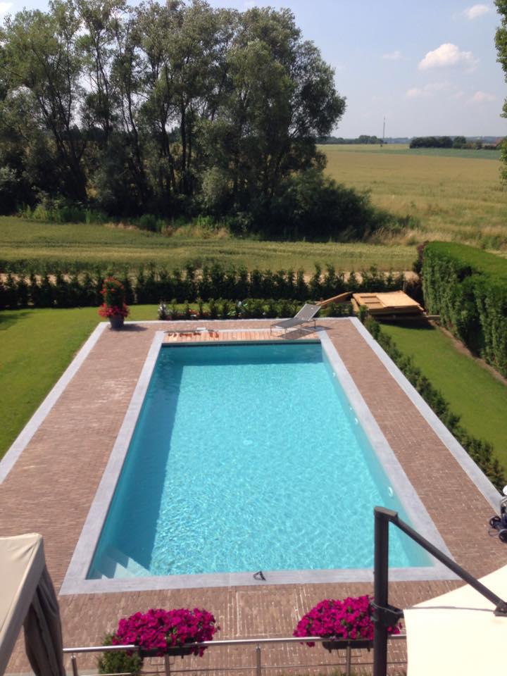 terrassement_piscine3