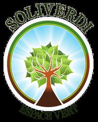 Espace Vert Soliverdi